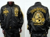 APHIA jogging suit