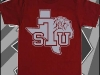 TSU New logo Shirt